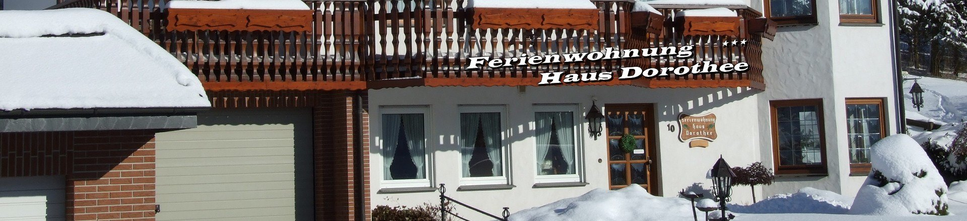 Skiliftkarussell winterberg pistenplan pdf writer